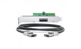 PCIe Gen 3 Kit pro Avid Artist   DNxIQ (karta plus kabel)