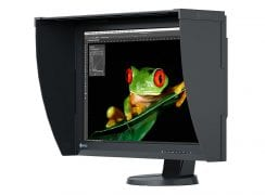 EIZO CG247X  ColorEdge Premium