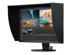 EIZO CG279X  ColorEdge Premium