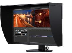 EIZO CG319X  ColorEdge Premium