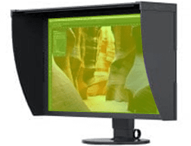 5 - Kalibrovane monitory_green